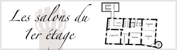 Location salle mariage, réception 69, salle réunion, séminaire Rhône