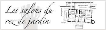 Location salle de séminaire, réunion, mariage Lyon