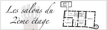 Location salle de réunion, séminaire, mariage 69, location salle réception Lyon