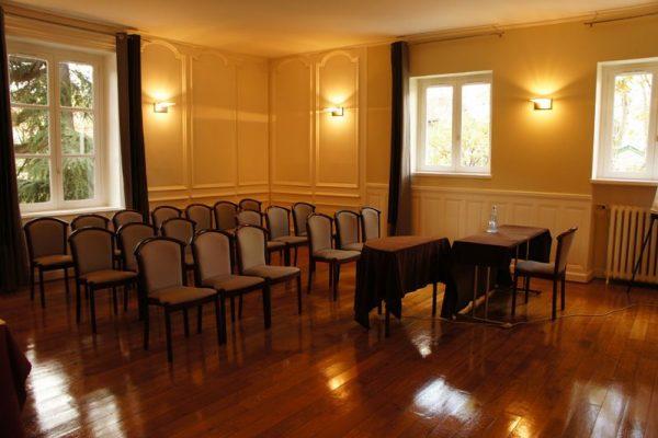 location salle formation Lyon