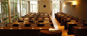 salle de réunion Lyon, location de salle