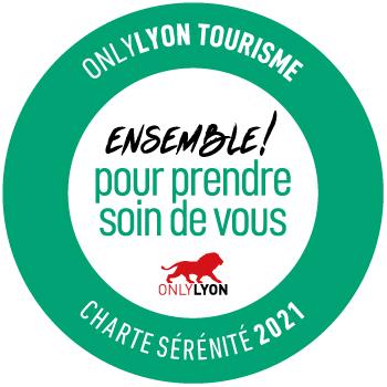 Charte sérénité 2020 OnlyLyon